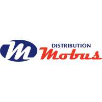 https://www.distributionmobus.com/